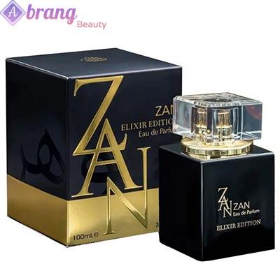ادکلن-و-ادوپرفیوم-زنانه-فراگرنس-ورد-مدل-Fragrance-World-Zen-Elixir-Edition
