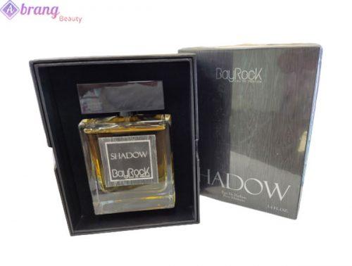 ادکلن-و-ادو-پرفیوم-مردانه-بایراک-مدل-Bayrock-SHADOW-EDP-100-ml-عطر