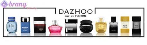 ادکلن-و-ادو-پرفیوم-مردانه-داژو-Dzhoo-Perfumes